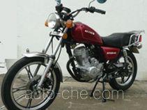 Baode BT125-11C мотоцикл