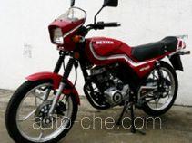 Baode BT125E мотоцикл