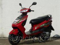 Baode BT125T-8A скутер