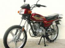 Bangde BT150-5A мотоцикл