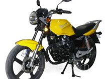 Baode BT150-6 мотоцикл