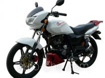 Bangde BT150-8 мотоцикл