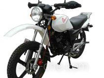 Bangde BT150-8R мотоцикл
