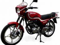 Bangde BT150E мотоцикл