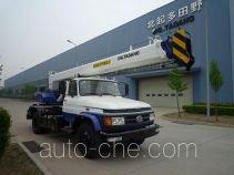 BQ.Tadano  BT-80A BTC5110JQZBT-80A truck crane