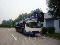 BQ.Tadano  BT-200A BTC5260JQZBT-200A truck crane