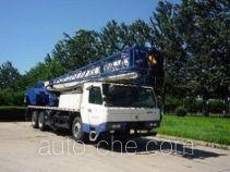 BQ.Tadano  GT-250E BTC5293JQZGT-250E truck crane