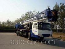 BQ.Tadano  GT-250E5 BTC5310JQZGT-250E5 truck crane