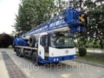 BQ.Tadano  GT-250E5 BTC5320JQZGT-250E5 truck crane