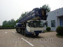 BQ.Tadano  GT-350E BTC5342JQZGT-350E truck crane
