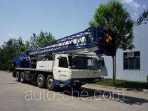 BQ.Tadano  GT-350E BTC5343JQZGT-350E truck crane