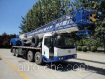 BQ.Tadano  GT-350E BTC5344JQZGT-350E truck crane