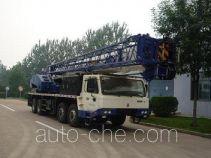 BQ.Tadano  GT-550E BTC5410JQZGT-550E truck crane