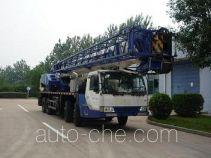 BQ.Tadano  GT-550E BTC5420JQZGT-550E truck crane