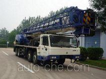 BQ.Tadano  GT-550E BTC5421JQZGT-550E truck crane