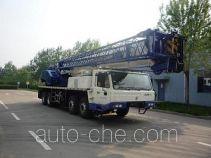 BQ.Tadano  GT-550E BTC5423JQZGT-550E truck crane