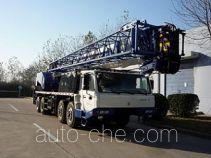 BQ.Tadano  GT-550E BTC5424JQZGT-550E truck crane