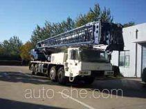 BQ.Tadano  GT-750E BTC5460JQZGT-750E truck crane