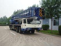 BQ.Tadano  GT-750E BTC5480JQZGT-750E truck crane