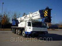BQ.Tadano  GT-1000E BTC5550JQZGT-1000E truck crane