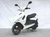 Guoben BTL100T-6C scooter