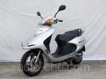 Guoben BTL100T-C scooter