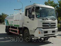 Tianlu BTL5160GSST sprinkler machine (water tank truck)