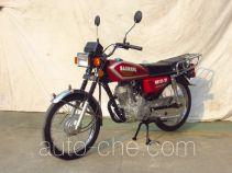 Baowang BW125-2H motorcycle