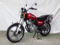 Baowang BW125-3H мотоцикл