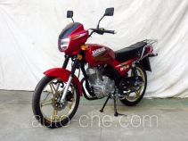 Baowang BW125-6H motorcycle