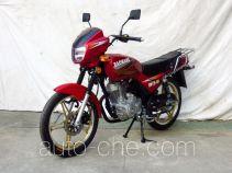 Baowang BW125-6H мотоцикл