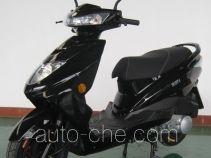 Baowang BW125T-A скутер