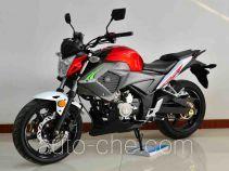 Baowang BW150-300 motorcycle