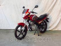 Baowang BW150-6H motorcycle