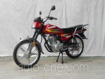 Baowang BW150-H motorcycle