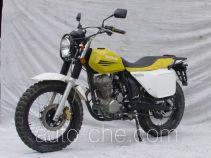 Baowang BW250-A motorcycle