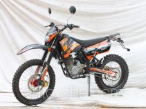 Baowang BW250GY-A мотоцикл