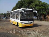 Qilu BWC6665GA5 city bus