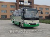 Qilu BWC6765KA1 bus
