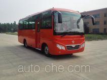 Qilu BWC6770KA5 bus