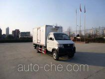 Bingxiong BXL5030XLC refrigerated truck