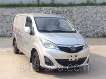 BYD BYD5020XXY4 фургон (автофургон)