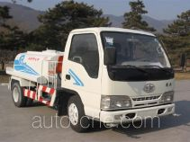 Yuanlin BYJ5040GPS sprinkler / sprayer truck