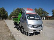 Beizhongdian BZD3030BJVC-3 dump truck