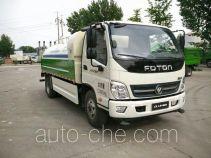 Beizhongdian BZD5128GSS-A2 sprinkler machine (water tank truck)