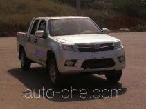 Huakai CA1020EL8C1R pickup truck
