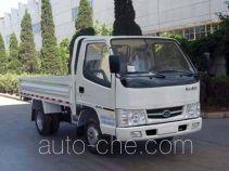 FAW Jiefang CA1020K3E4-4 cargo truck