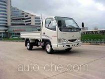FAW Jiefang CA1020P90K1LF light truck