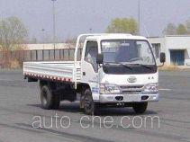FAW Jiefang CA2031K26LE4 off-road truck