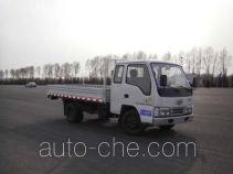 FAW Jiefang CA2031K26LR5E4 off-road truck